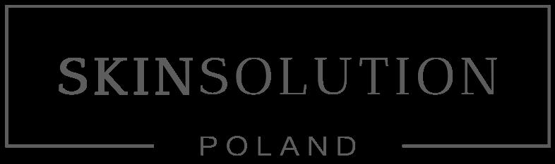 SkinSolution.pl