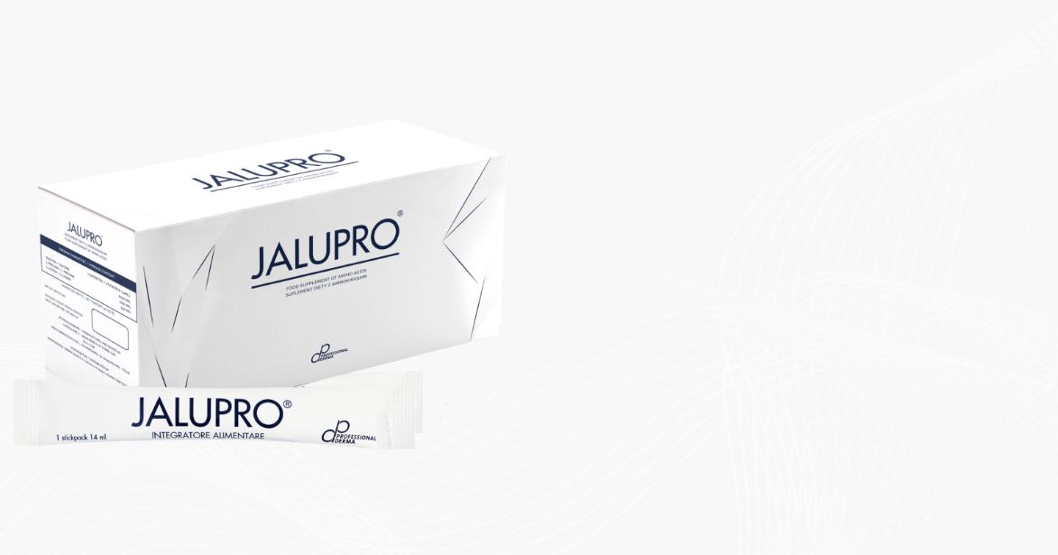JALUPRO® Drink